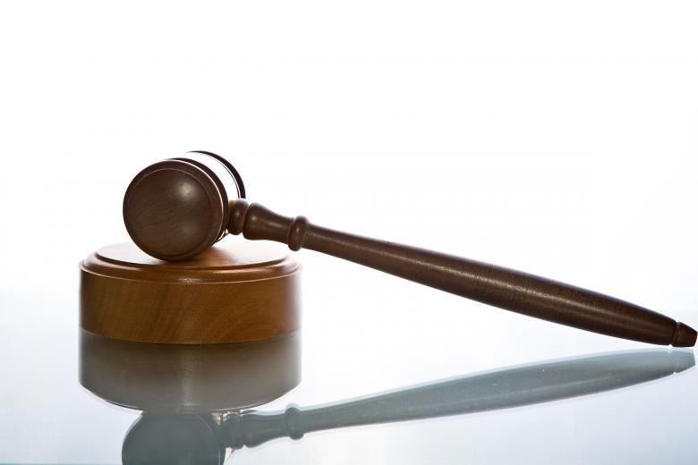 adwokat rozwód